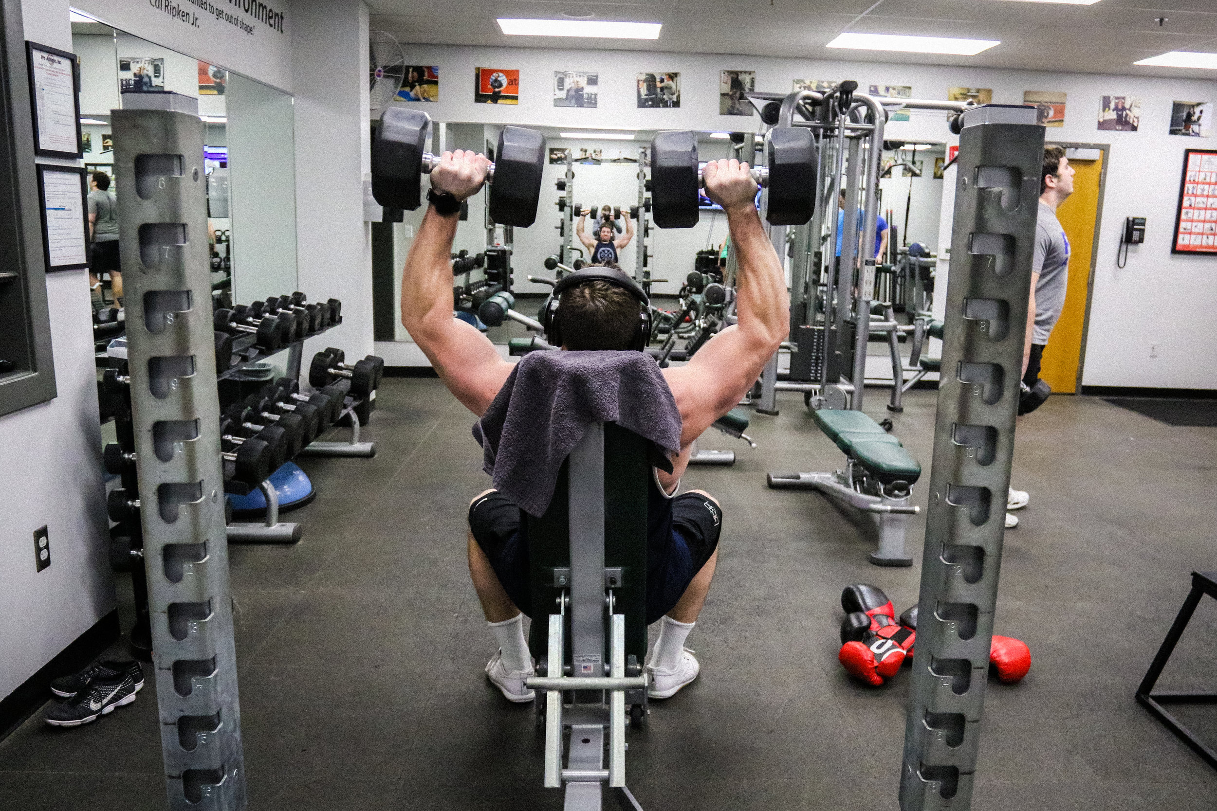 <strong>Explore Our Wellness Program</strong><p></p>