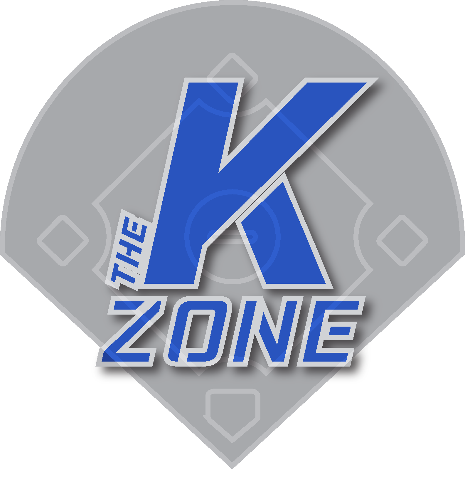 K-ZoneLogo.png