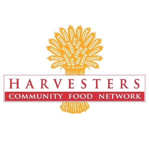 33648_harvesters_upb.jpg