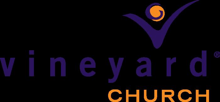 Vineyard-Church-Kansas-City.png