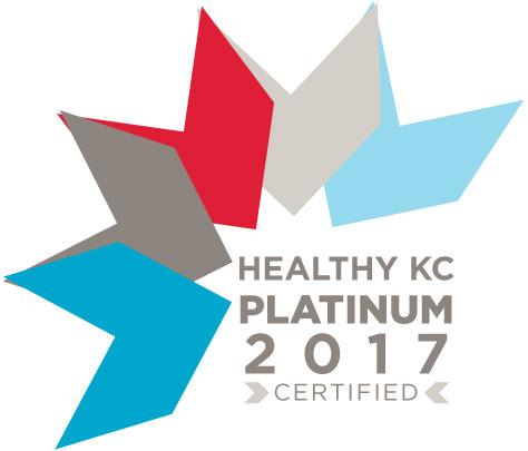 HealthyKC-Certified-Platinum-2017.jpg