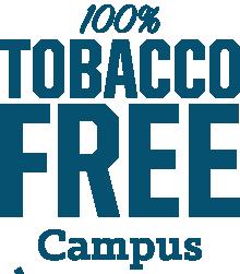 tobaccofree02.png
