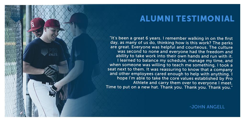 John_Angell_Alumni_Testimonial.jpg