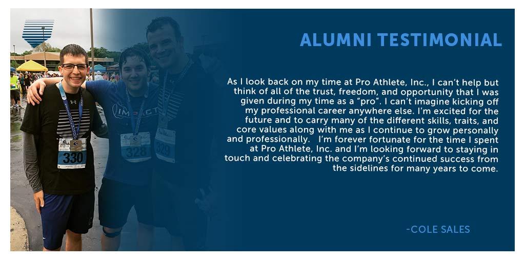 Cole-Alumni-Testiomony.jpg