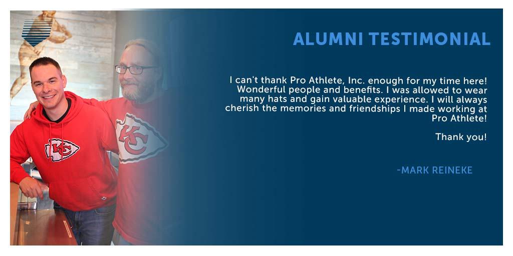 Alumni-Testimonial-Mark.jpg