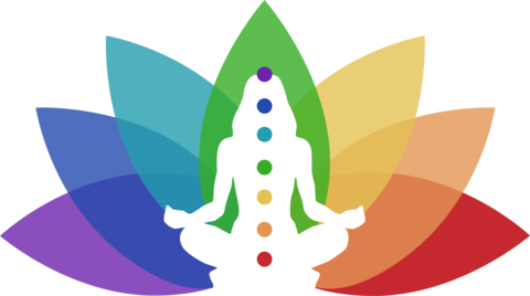 hari-om-logo-withour_url_With_No_Text_large.png