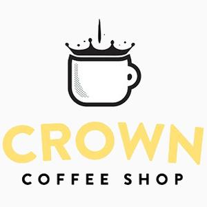 crowncoffee.png