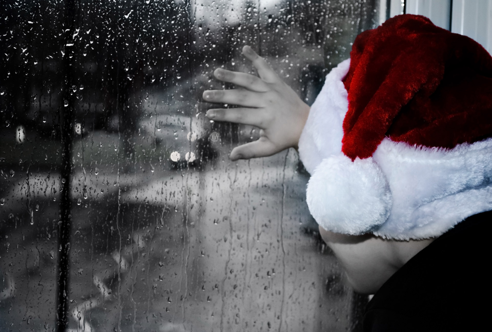 rainy_christmas.jpg