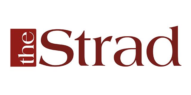 TheStrad.jpeg