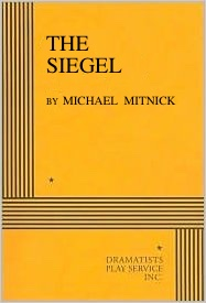 The Siegel