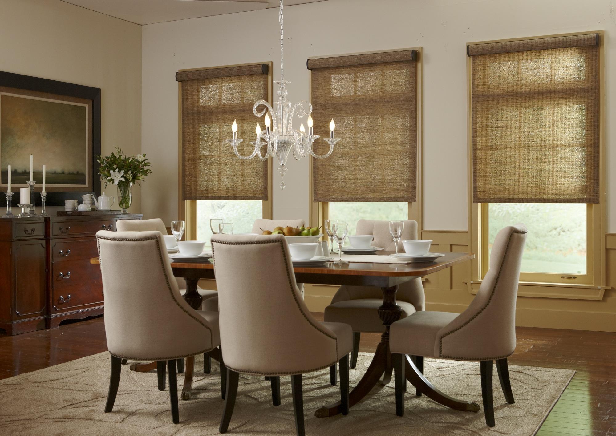 Dining_Room_set1_C_-024.jpg