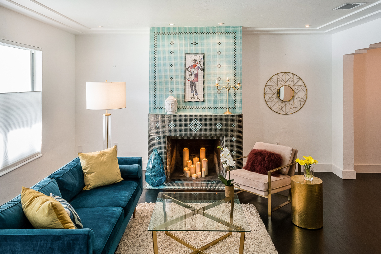 miami residential interior design-2.jpg