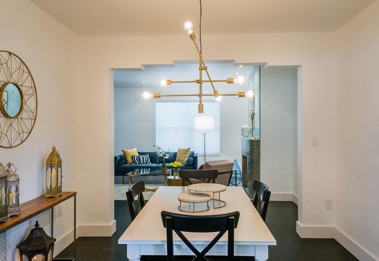 miami residential interior design-3.jpg