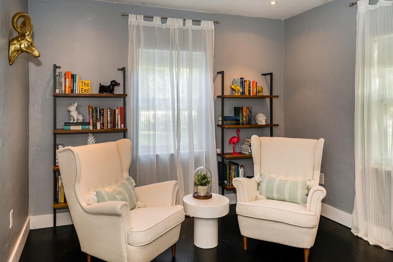 miami residential interior design-5.jpg