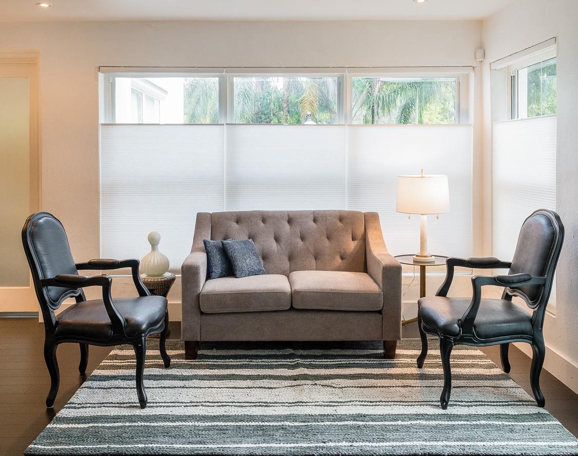 miami residential interior design-6.jpg