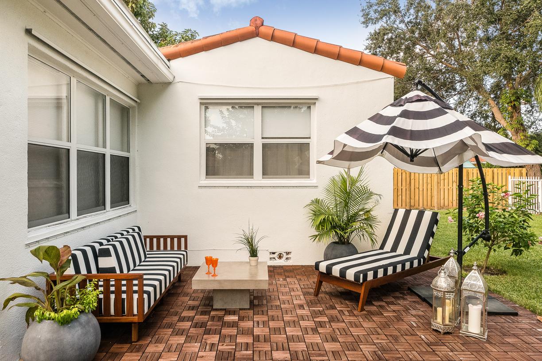 miami residential interior design-7.jpg