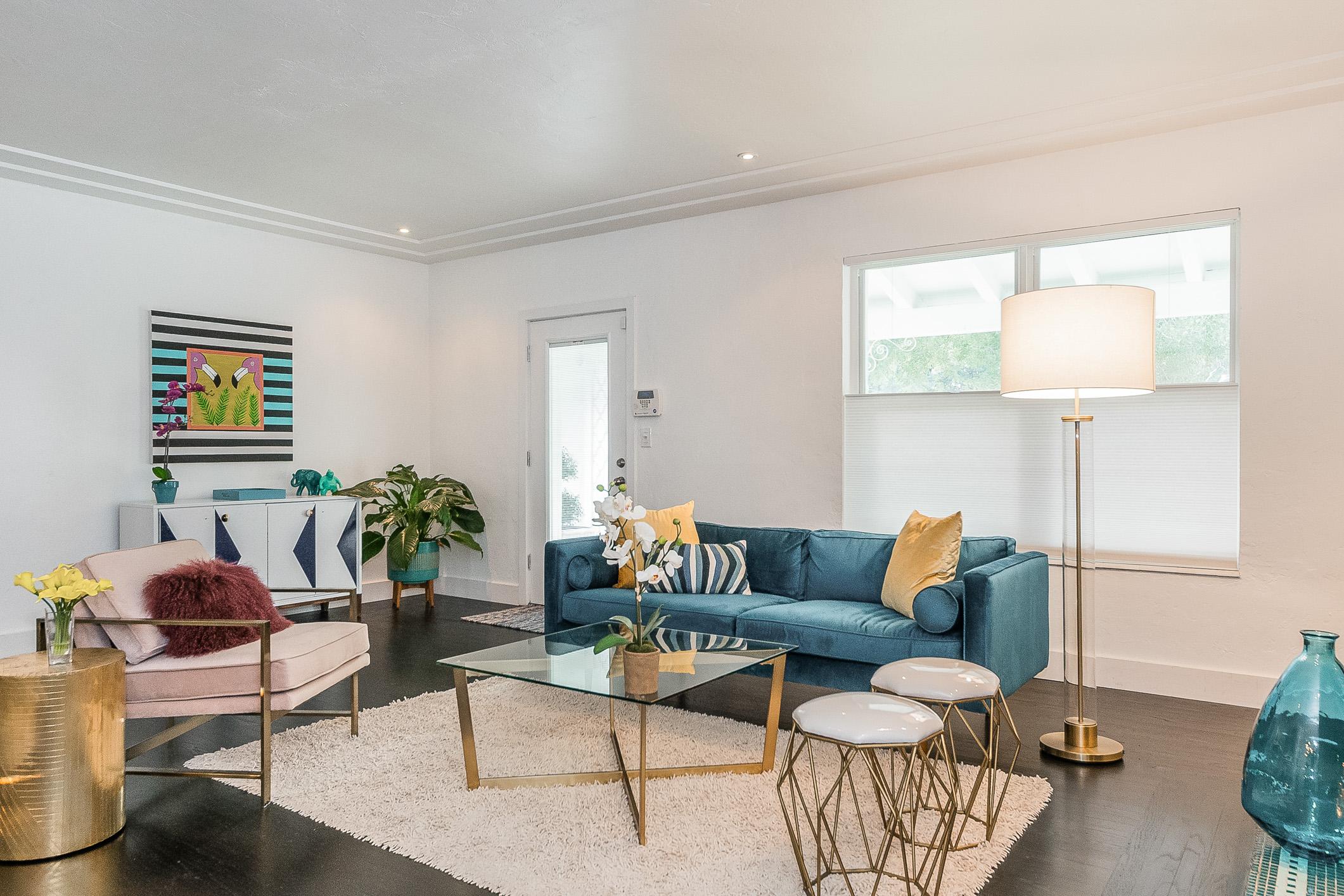 living room redesign-1.jpg