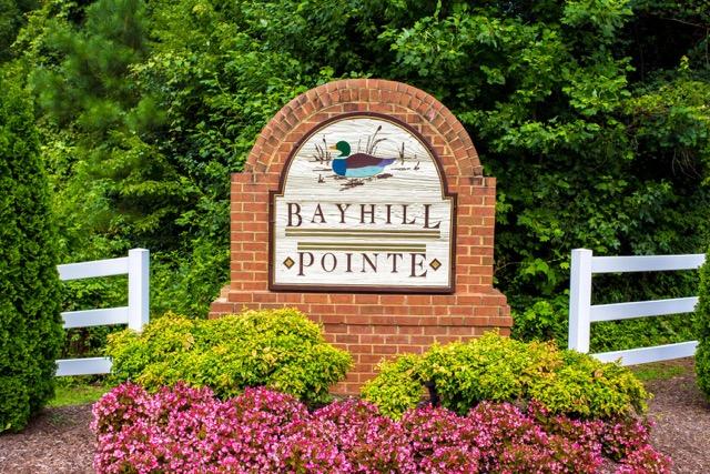 Bayhill Sign.jpeg