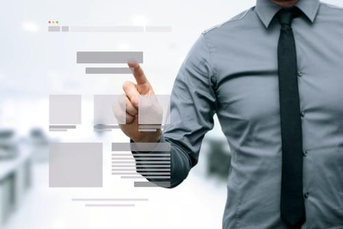 Digital Communications & Strategic Marketing