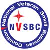 NVSBC.png