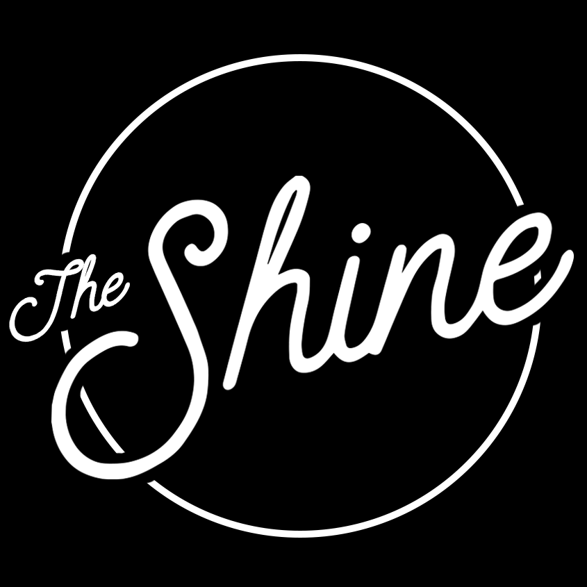 the shine movement.png