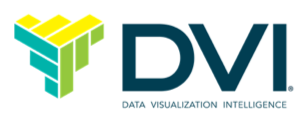DVI-logo.png