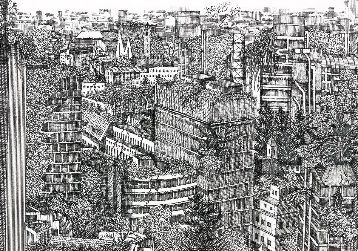 City A - Detail 01.jpg
