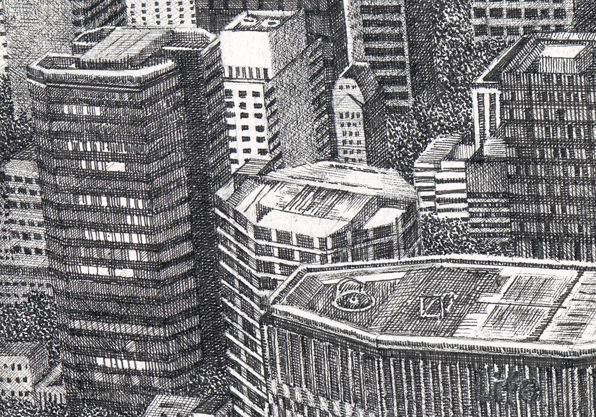 City D - Detail 02.jpg
