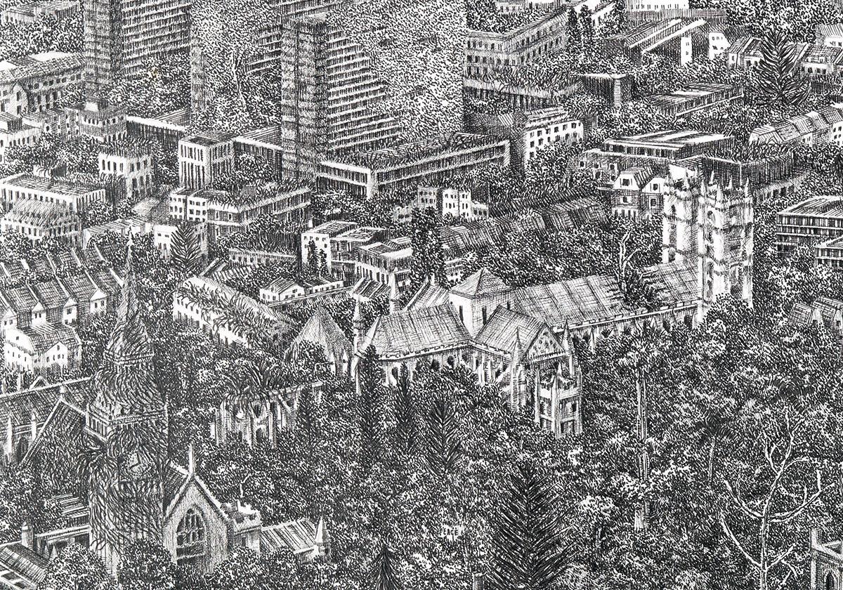City E - Detail 01.jpg
