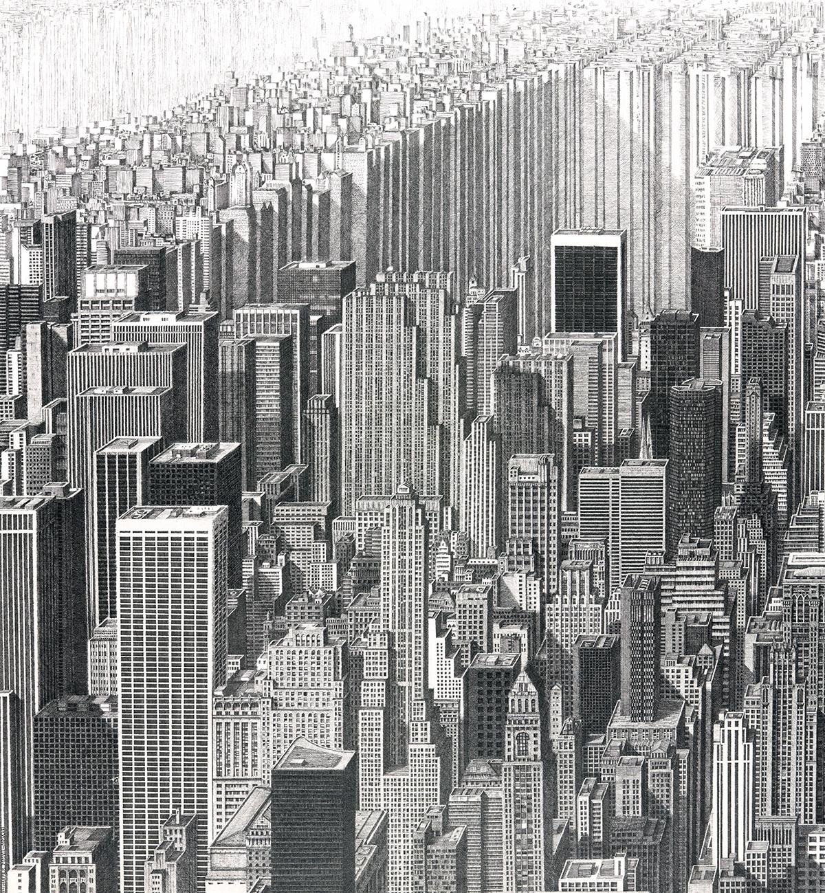 City G (New York)