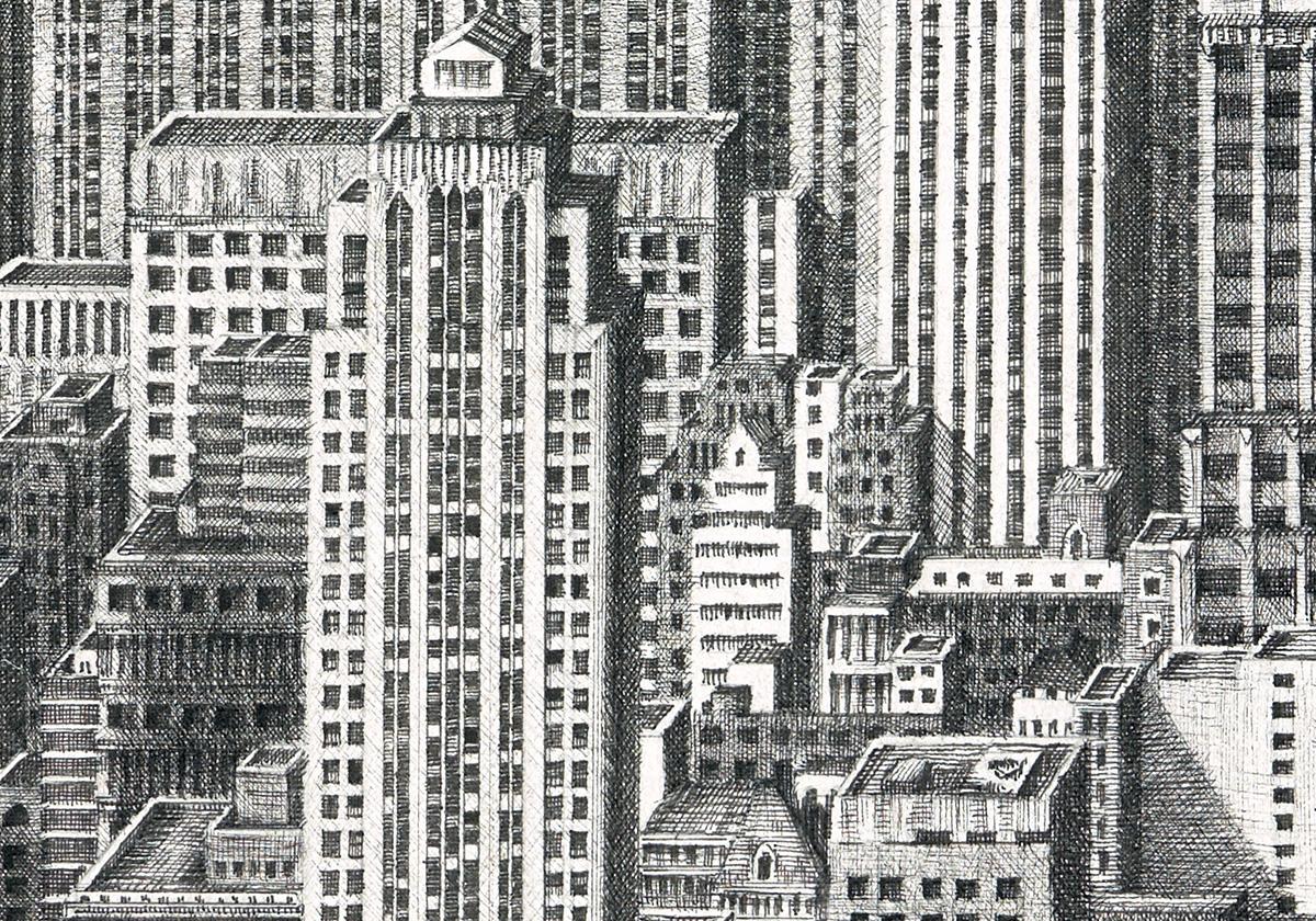 City G - Detail 02.jpg