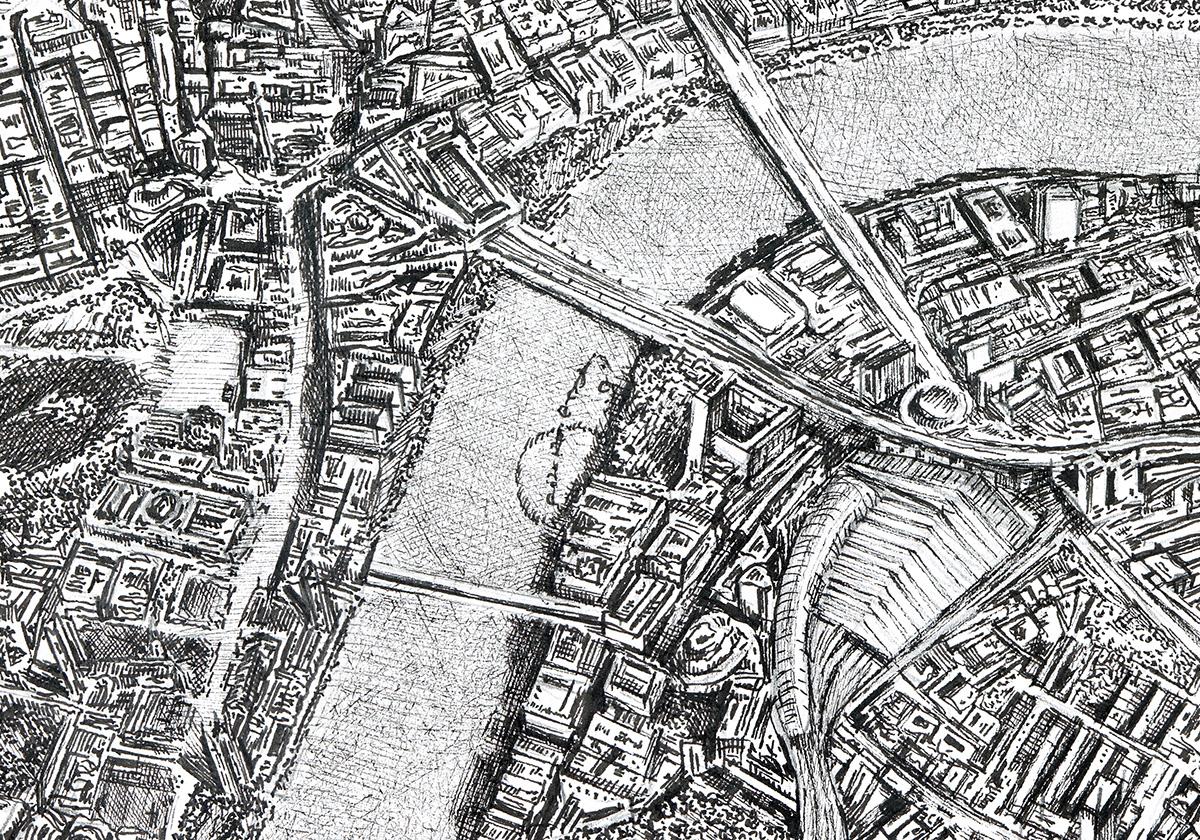 London Panorama - Detail 01.jpg