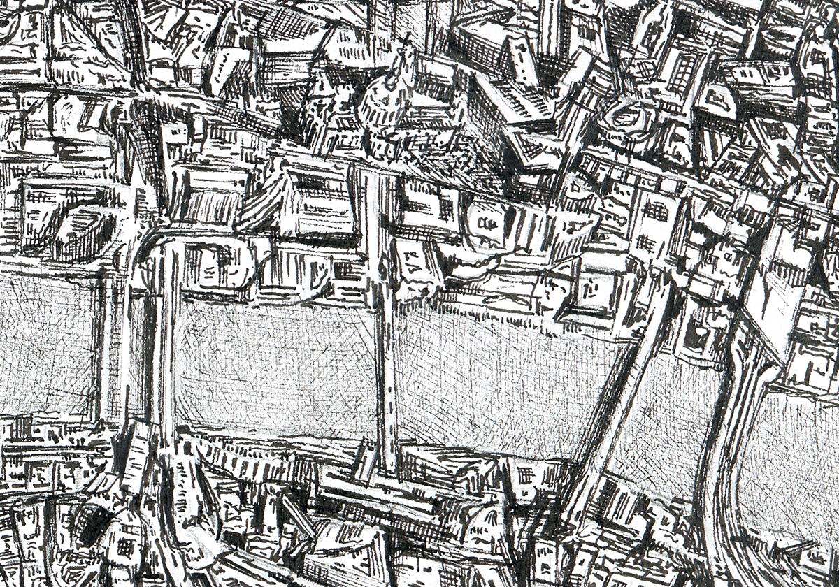 London Panorama - Detail 02.jpg