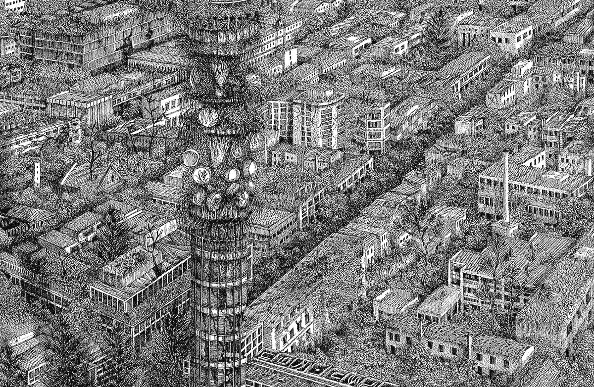 Urban Regeneration - Detail 01.jpg