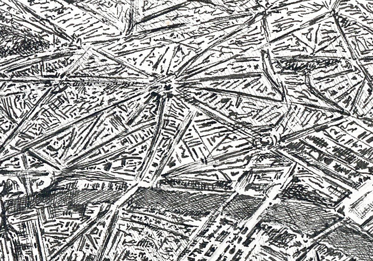 Paris Panorama - Detail 02.jpg