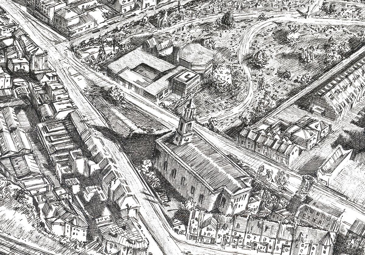 West Norwood - Detail 01.jpg