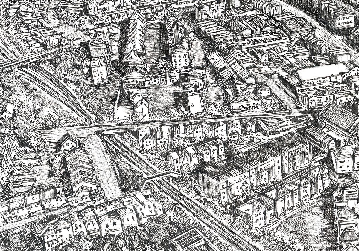 West Norwood - Detail 02.jpg
