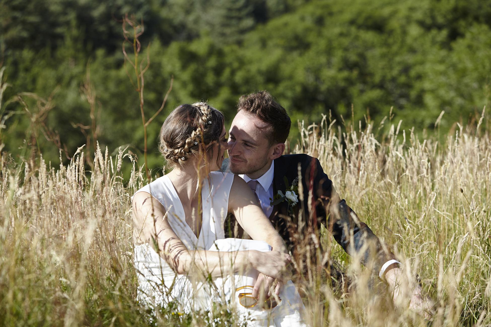 couple_grass.jpg