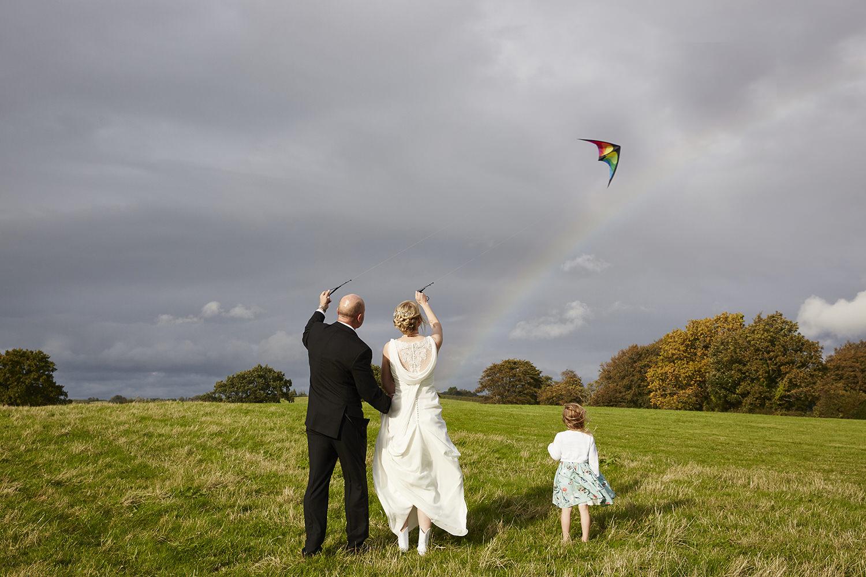 bride_groom_kite.jpg