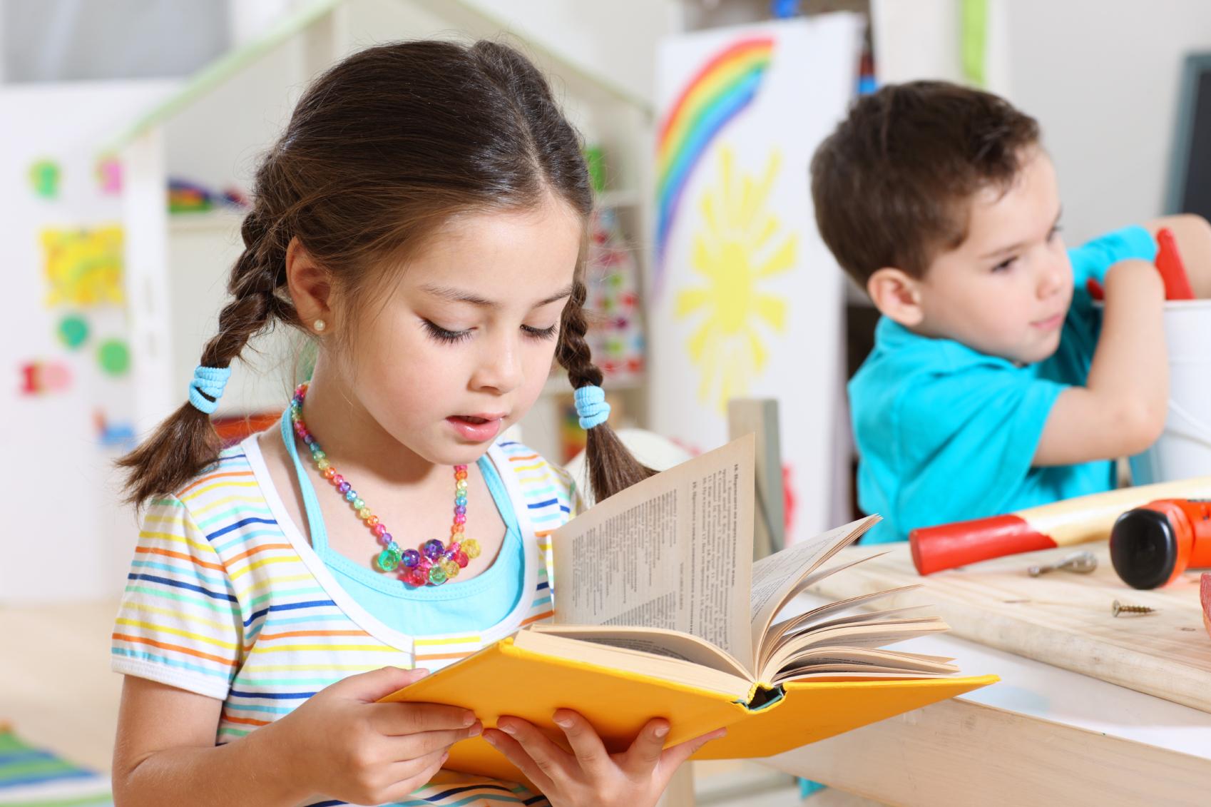 children-reading-2.jpg