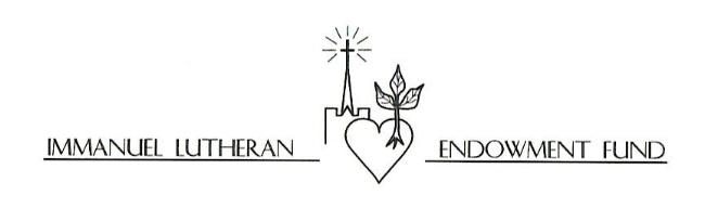 Endowment Logo.jpg