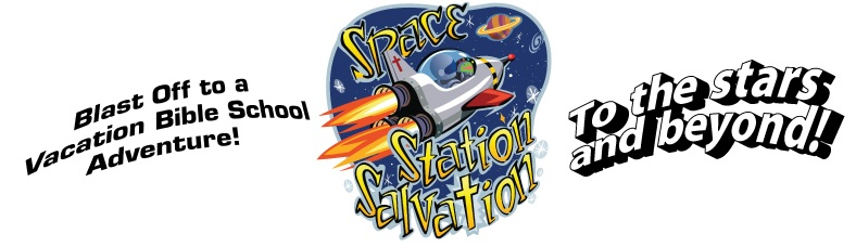 Logo - To the stars - Space Station Salvation.jpg