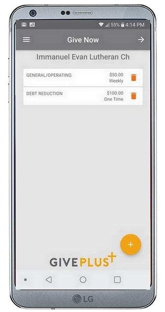 Give+ App sample screen.jpg