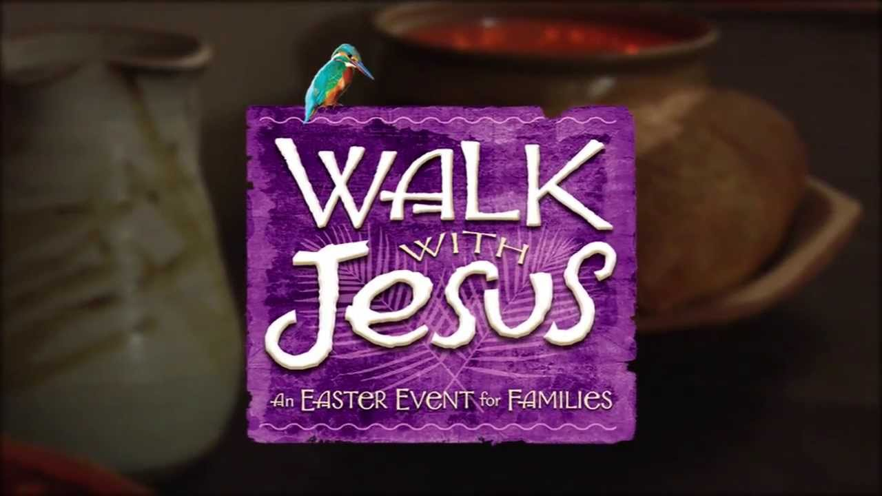 Walk with Jesus Easter 4 Kids.jpg