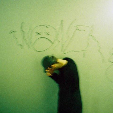 Woner