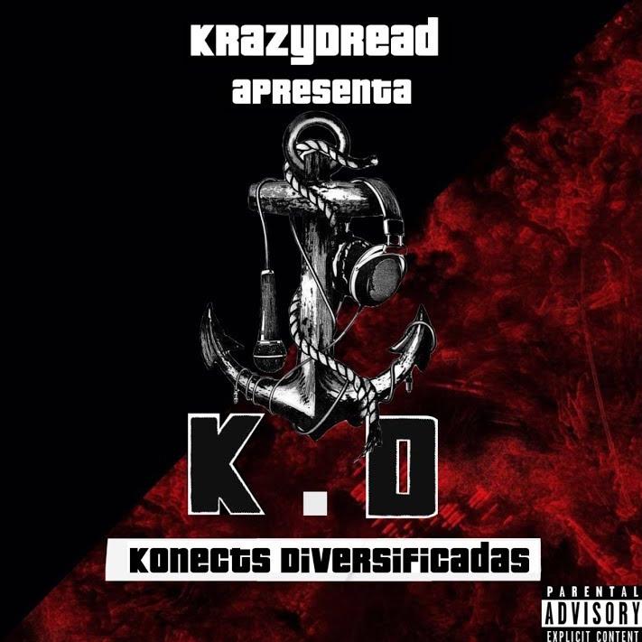 KrazyDread - Konects Diversificadas
