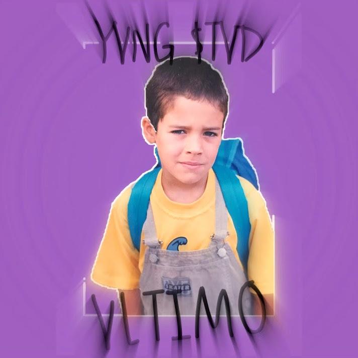 Yvng $tvd - VLTIMO