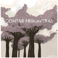 WEELZ x RAZ- CONTAR PRIMAVERAS EP