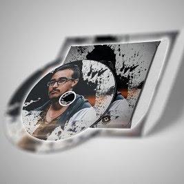 ALEXANDRE OLIVEIRA - PASSADO EP