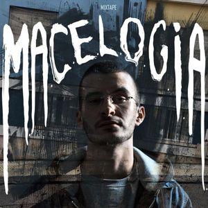 MACE - M.A.C.E.L.O.G.I.A